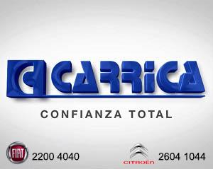Carrica